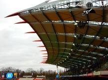 Karlsruher SC - E Braunschweig_20-02-16_14