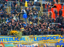 Karlsruher SC - E Braunschweig_20-02-16_15