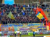 Karlsruher SC - E Braunschweig_20-02-16_16