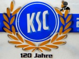 Karlsruher SC - E Braunschweig_20-02-16_17