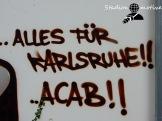 Karlsruher SC - E Braunschweig_20-02-16_18