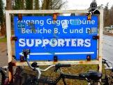 Karlsruher SC - E Braunschweig_20-02-16_19