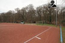 VfL Pinneberg 2 - TBS Pinneberg_06-02-16_03