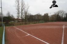 VfL Pinneberg 2 - TBS Pinneberg_06-02-16_04