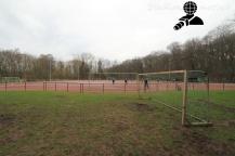 VfL Pinneberg 2 - TBS Pinneberg_06-02-16_06