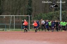 VfL Pinneberg 2 - TBS Pinneberg_06-02-16_09