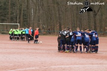 VfL Pinneberg 2 - TBS Pinneberg_06-02-16_10