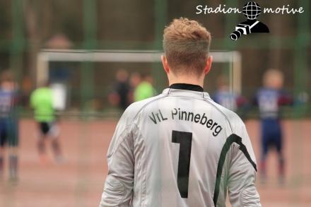 VfL Pinneberg 2 - TBS Pinneberg_06-02-16_11