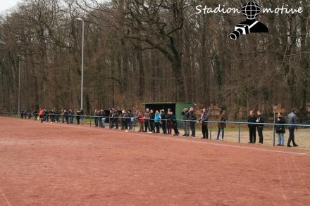 VfL Pinneberg 2 - TBS Pinneberg_06-02-16_12