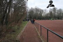 VfL Pinneberg 2 - TBS Pinneberg_06-02-16_14