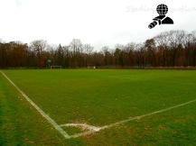 Wildparkstadion Karlsruhe Platz 2_20-02-16_01