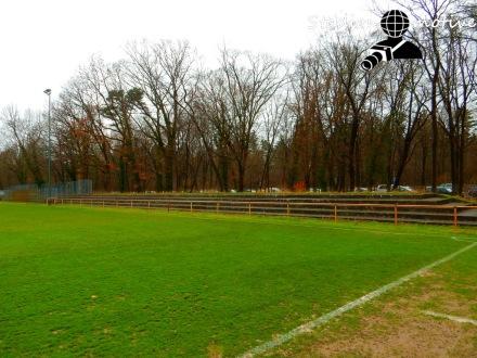 Wildparkstadion Karlsruhe Platz 2_20-02-16_03