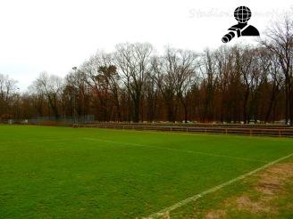 Wildparkstadion Karlsruhe Platz 2_20-02-16_04