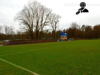Wildparkstadion Karlsruhe Platz 2_20-02-16_05