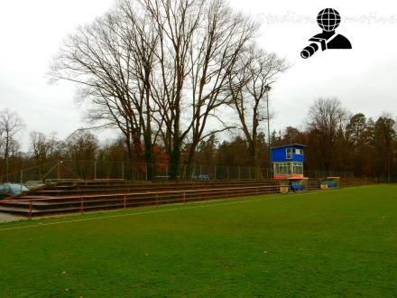 Wildparkstadion Karlsruhe Platz 2_20-02-16_06