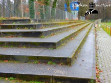 Wildparkstadion Karlsruhe Platz 2_20-02-16_07