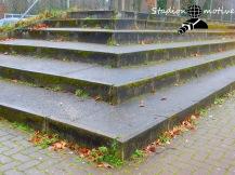 Wildparkstadion Karlsruhe Platz 2_20-02-16_08