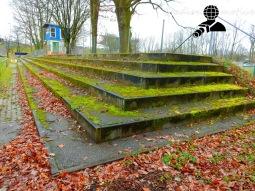 Wildparkstadion Karlsruhe Platz 2_20-02-16_09
