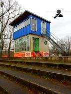 Wildparkstadion Karlsruhe Platz 2_20-02-16_11