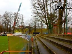 Wildparkstadion Karlsruhe Platz 2_20-02-16_12