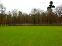 Wildparkstadion Karlsruhe Platz 2_20-02-16_13
