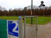 Wildparkstadion Karlsruhe Platz 2_20-02-16_14