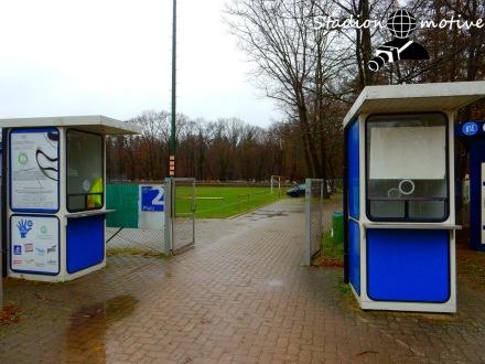 Wildparkstadion Karlsruhe Platz 2_20-02-16_15
