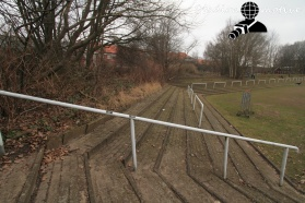 Altona 93 - FC Süderelbe_13-03-16_02