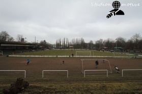 Altona 93 - FC Süderelbe_13-03-16_04