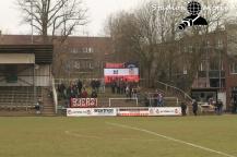 Altona 93 - FC Süderelbe_13-03-16_07