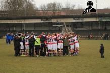 Altona 93 - FC Süderelbe_13-03-16_08