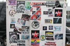 Altona 93 - FC Türkiye_25-03-16_01