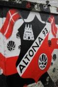 Altona 93 - FC Türkiye_25-03-16_02