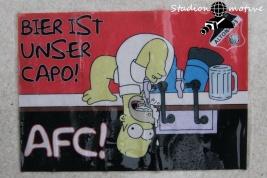 Altona 93 - FC Türkiye_25-03-16_03