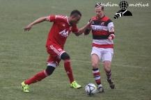 Altona 93 - FC Türkiye_25-03-16_09