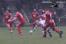 Altona 93 - FC Türkiye_25-03-16_14