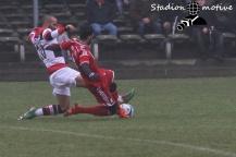 Altona 93 - FC Türkiye_25-03-16_15