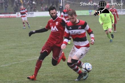 Altona 93 - FC Türkiye_25-03-16_16