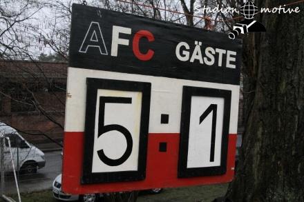 Altona 93 - FC Türkiye_25-03-16_21