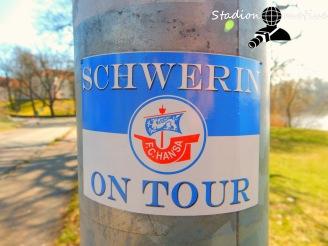 FC Mecklenburg Schwerin - Hansa Rostock_26-03-16_01
