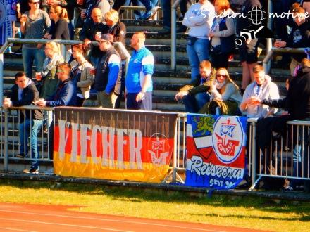 FC Mecklenburg Schwerin - Hansa Rostock_26-03-16_03