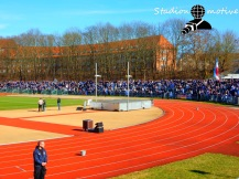 FC Mecklenburg Schwerin - Hansa Rostock_26-03-16_04