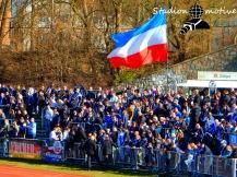 FC Mecklenburg Schwerin - Hansa Rostock_26-03-16_05