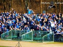 FC Mecklenburg Schwerin - Hansa Rostock_26-03-16_07