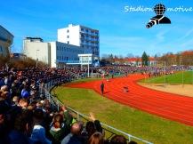 FC Mecklenburg Schwerin - Hansa Rostock_26-03-16_08