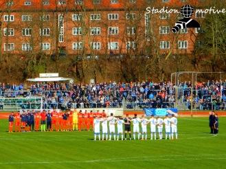 FC Mecklenburg Schwerin - Hansa Rostock_26-03-16_09