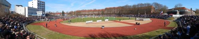 FC Mecklenburg Schwerin - Hansa Rostock_26-03-16_10