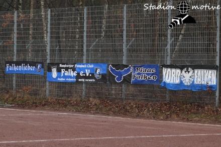 Groß-Flottbeker SV 2 - HFC Falke_25-03-16_01