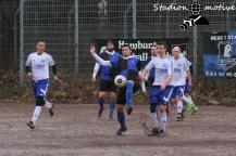 Groß-Flottbeker SV 2 - HFC Falke_25-03-16_07