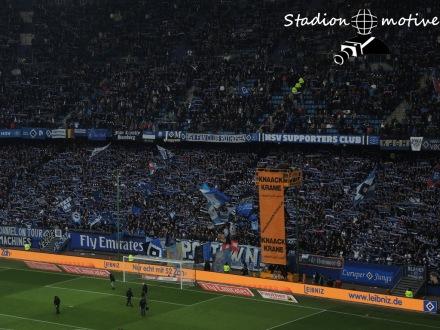 Hamburger SV - FC Ingolstadt_27-02-16_01